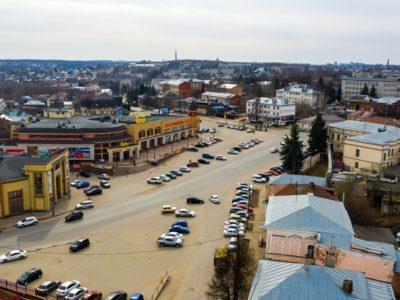 На 29 апреля в Павловском районе 136 заболевших коронавирусом