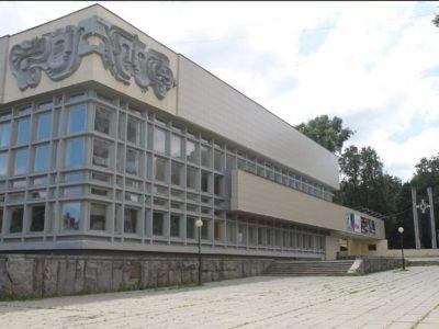 Культурные события онлайн: что для нас подготовили нижегородские музеи, библиотеки и даже ТЮЗ