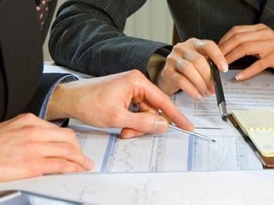 В Нижегородской области отменили почти 900 проверок бизнеса