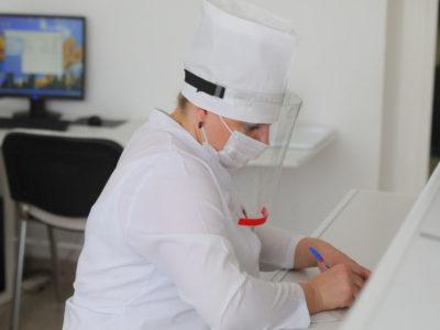 Готовим плазму: как переболевшие помогут болеющим