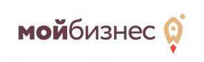 В Нижегородской области стартовала новая антикризисная программа по развитию бизнеса и поддержке предпринимателей