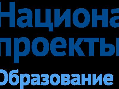 Каждый ребёнок найдёт дело по душе: в Нижегородской области открываются «Школы полного дня»