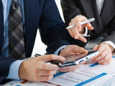Социальные контракты всё более востребованы в Нижегородской области