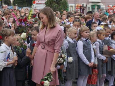 Почти 16 тысяч нижегородских педагогов получат выплаты за классное руководство