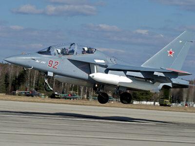 Поздравление губернатора Глеба Никитина с Днём военно-воздушных сил