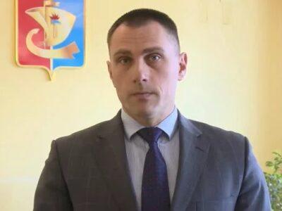 Главу Павловского муниципального округа избрали единогласно