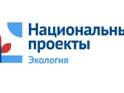 Первую в России настольную экологическую деловую игру презентовали в Нижнем Новгороде 6+