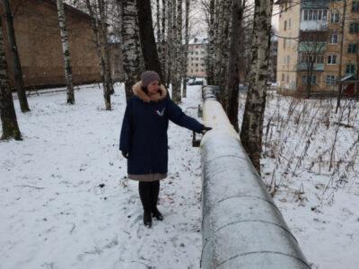 Главы местного самоуправления в Нижегородской области будут контролировать ситуацию с отоплением