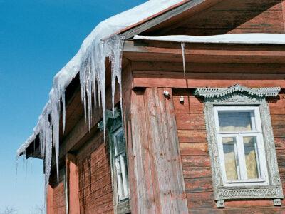Морозы не уйдут — спасатели просят нас быть аккуратней