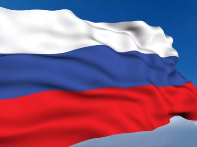 Поздравление губернатора Нижегородской области Глеба Никитина с Днём местного самоуправления