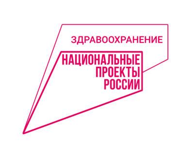 К нам едут «Поезда здоровья»: в мае павловчан обследуют нижегородские медики