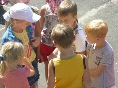 Детские лагеря в Павловском муниципальном округе готовятся к лету